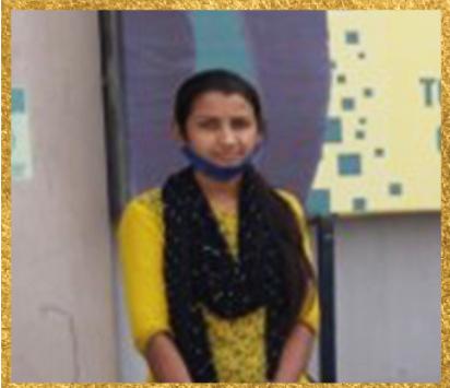 Deepa K.J